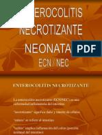 ENTEROCOLITIS_NECROTIZANTE