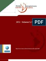 -Revista-Iberoamericana-Vol-5-Nº-3-2012