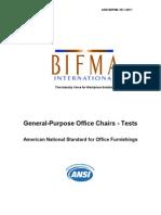 ANSI_BIFMA_X5.1_2011_Office_Chair.pdf