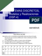 04-dsp4-1_modelos_y_realizaciones(1)