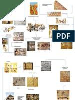 Presentaciones Historia de La Educacion[1]