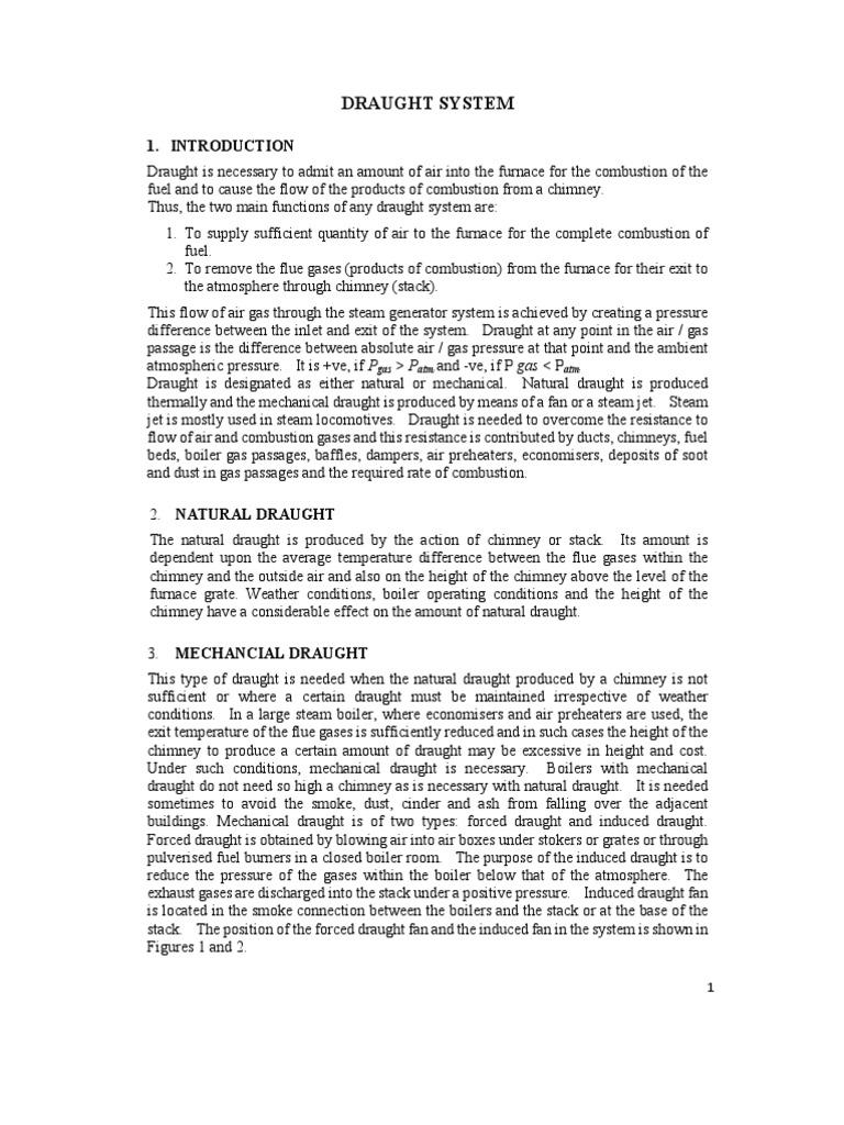 Charmant Drahtsystem Ideen - Verdrahtungsideen - korsmi.info