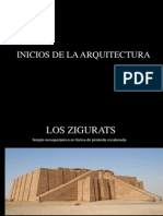 INICIOS DE LA ARQUITECTURA.pptx