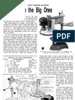 DrillPressSpeedReducerSMHWH61