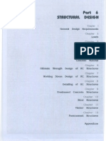 Bangladesh National Building Code Part 6 ( 1 of 9 )