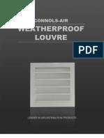 Connol Air_Weatherproof Louvre.pdf