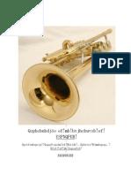 Programa de Trompeta