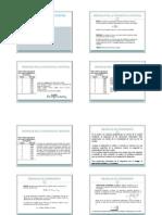 Presentacion Evaluacion de Los Datos Analiticos