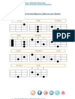 Gu�a de Acordes.pdf