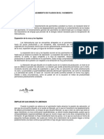MECANISMOS DE DESPLAZAMIENTO DE FLUIDOS EN EL YACIMIENTO.docx