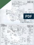 Ar 15 m16 blueprint 33 pages for Arkansas blueprint