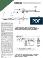 Paladin Press Guns Crossbow Plans