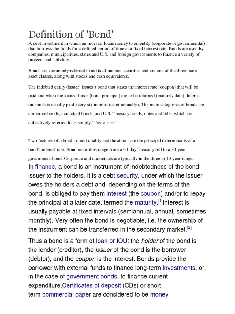 global bonds mkts economics | bonds (finance) | yield (finance)
