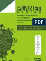 ecodiseño_impactos_ambientales