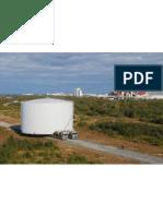 EXPORTACIÓN DEL GAS NATURAL A LA ARGENTINA doc.docx
