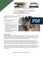 32Vintakemanifoldarticle.pdf