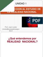 unidad1-introduccinalestudiodelarealidadnacional-120308191834-phpapp02