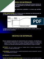 MECMATERIALES (1)