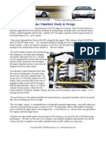 intakemanifolddesign.pdf