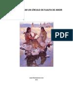 como iniciar un circulo de flautas de amor_2012.pdf