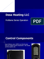 turbo heater Pro%20Flame%20Series%20Operation.pdf