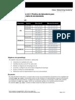 57416126-lab-4-6-1.pdf