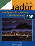 261010 Spanish 018168214691101 Public 1