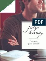 Cuentos Para Pensar Jorge Bucay