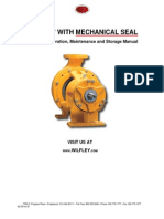 a7-iom-mech-seal-b.pdf