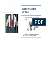 sem_4-white_collar_crime_project.docx