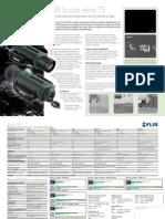 FLIR.pdf