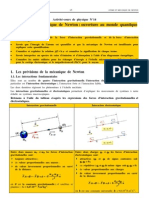 Actphys14_mondequantique.pdf