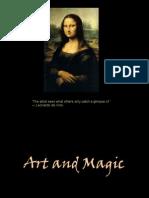Western Art Overview