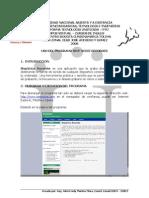 tutorialstepvoicerecorder-1224129926256848-8