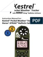 Kestrel-horus-Instructions_v1.0.pdf