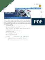 manufacturingfacil.pdf