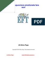 eft- acupunctura emotionala fara ace!.pdf