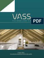 Brochure Vass