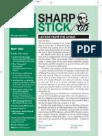 APG Sharp Stick May2003[1]