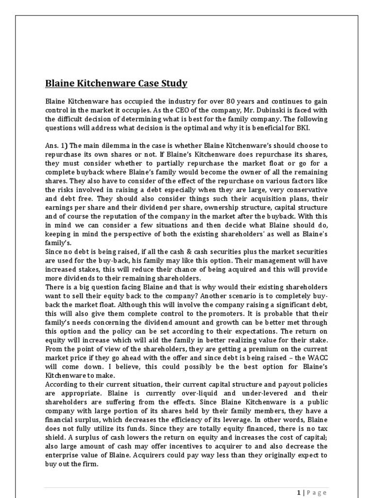 drug enforcement administration essay
