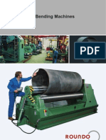 39658524-3-Roll-Plate-Bending-Machines.pdf