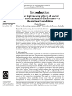 Deegan-2002-The Legitimising Effect of Social