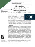 Deegan-2002-The Legitimising Effect of Social