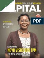 Revista Capital 62