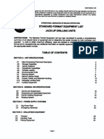 IADC Jack Up Rig Equipment List.pdf