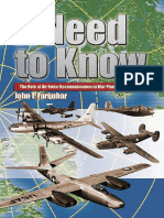 39866732 Air Force Recon History