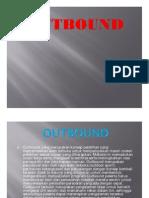 OUTBOUND 2.pdf