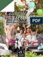 4 Seasons Outdoor.pdf