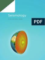 Seismology 15 10