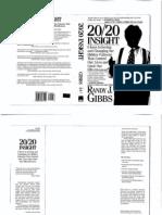 20-20 insight - Randy J. Gibbs.pdf